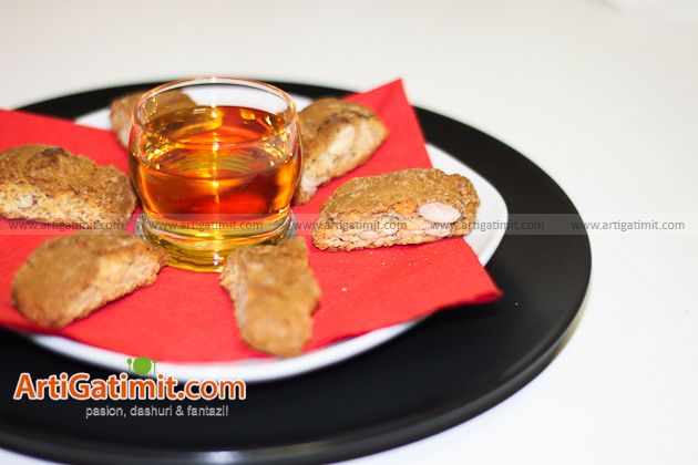 Biskota-Bajame-Cantuccini-vin-santo-receta-gatimi-free-recipe-d