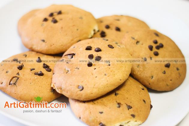 Biskota-Cokollate-Receta-Embelsira-Gatime-Torta-ArtiGatimit-Food-Photos-a