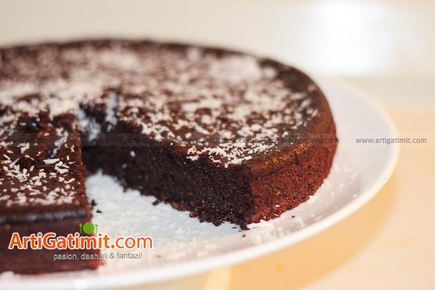 Torte-Kakao-Kos-Embelsira-Arti-Gatimit-receta-food-recipes-photo-b