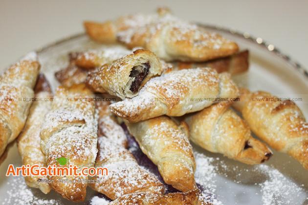 brioche-nutella-receta-embelsira-gatime-arti-master-chef