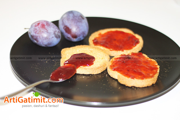 prevede-kumbulle-recel-receta-embelsira-gatimi-arti-food-fruits-food