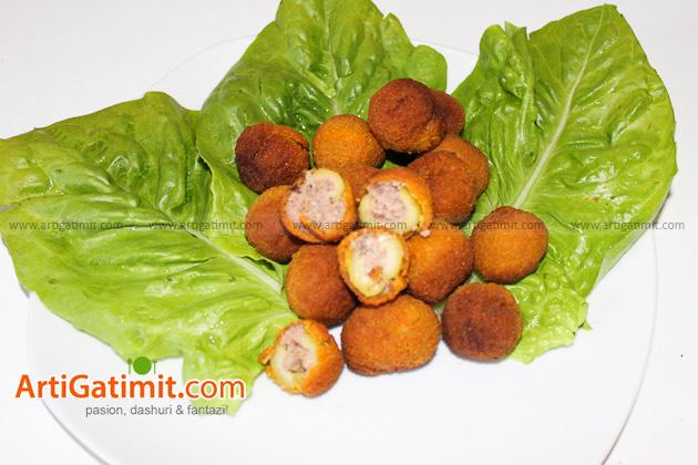 ullinj.te-mbushur-receta-gatimi-food-recipe-arti