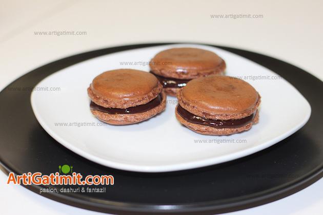 receta-macarons-shqip-receta-embelsira-franceze-italiane-artigatimit-b