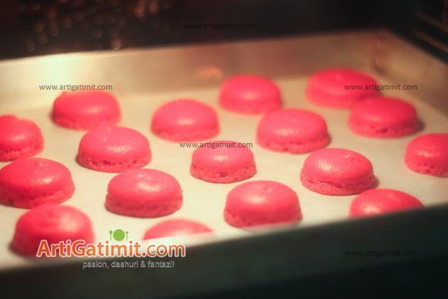 receta-french-macarons-franceze-artigatimit-embesira-c