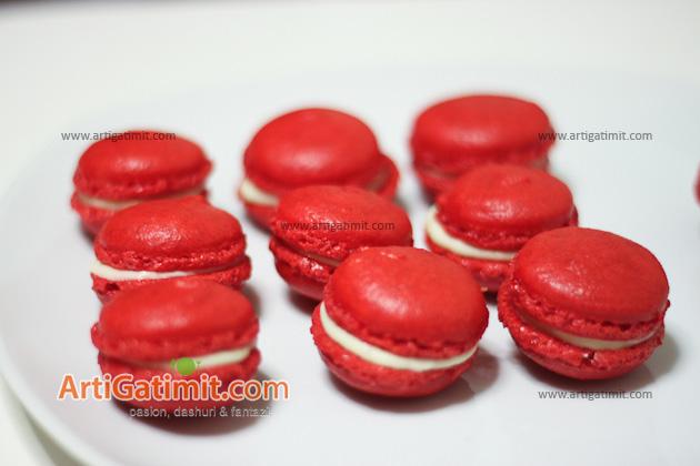 receta-french-macarons-franceze-artigatimit-embesira-h