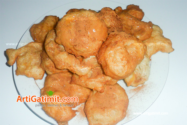 petulla-pancakes-traditional-food-honey-recipe-artigatimit