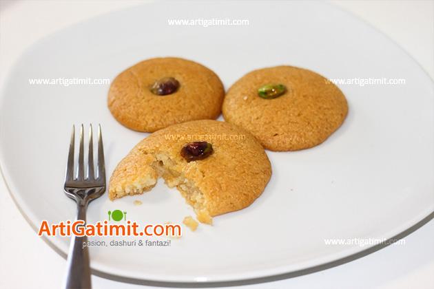 receta-sheqerpare-sekerpare-sugar-bit-recipe