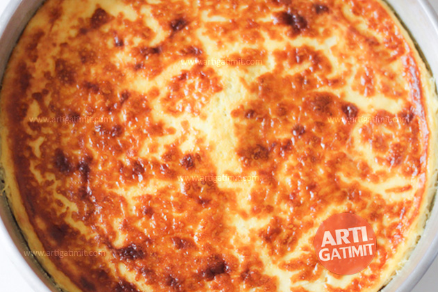 food-recipe-albanian-traditional-dessert