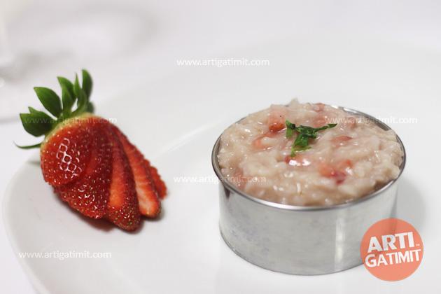 risoto-luleshtrydhe-receta-gatimi-shqip-tryeza