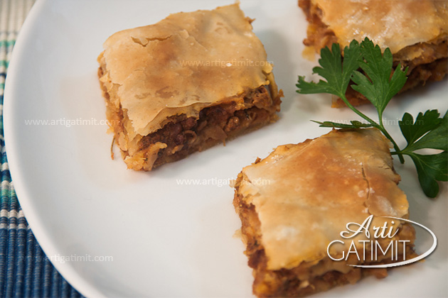 byrek-mish-qepe-receta-gatimi-artigatimit-video-gatime