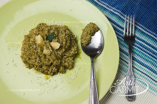 quinoa-artigatimit-video-receta-gatimi-shqip