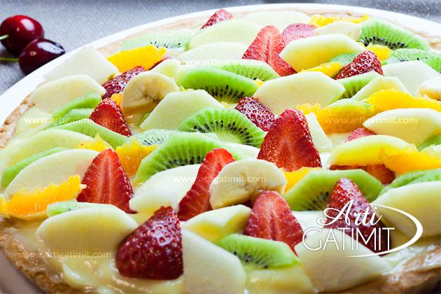 embelsire me fruta krem-pasticerie-artigatimit-receta-gatimi-2