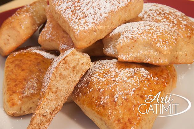 biskota mjalte receta gatimi artigatimit embelsira