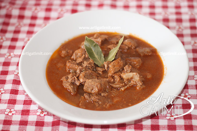 gjelle-me-mish-receta-gatimi-shqip