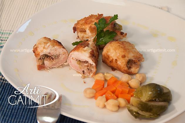 pule-role-mbushur-receta-gatimi