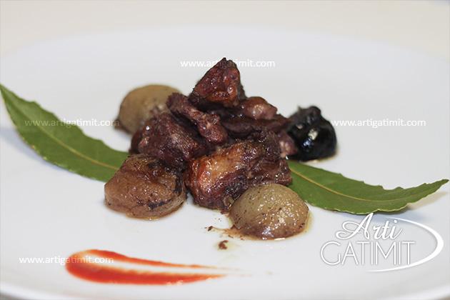 tave-mishi-receta-gatimi-kuzhina-shqiptare-artigatimit-video