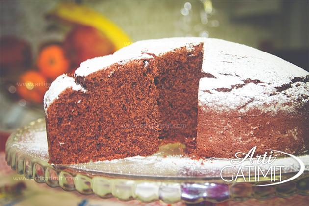 torte-cokollate-embelsira-dashuri-love-shen-valentin-shqip-kuzhina-shqiptare