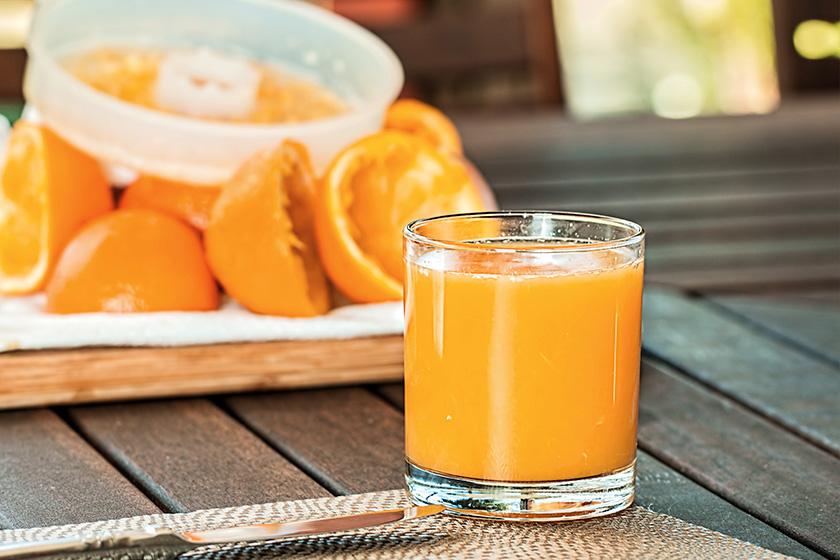 leng portokalli